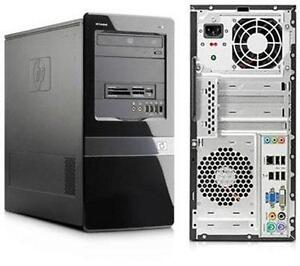 Computer Towers for Sale