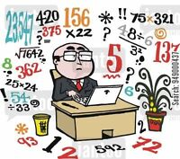 Part Time Bookkeeping Postion