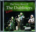 Dubliners - The Very Best Of The Dubliners - CD
