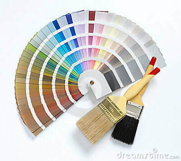 AKP  PAINTING   SERVICES