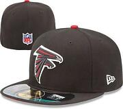 New Era Falcons