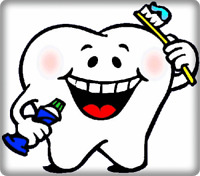 DENTAL ASSISTANT/ RECEPTIONIST REQUIRED