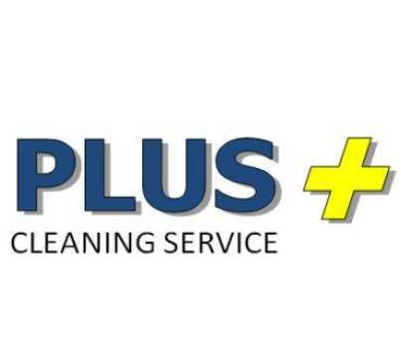 Plus Cleaning service