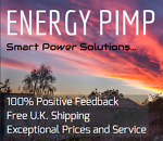 Energy Pimp