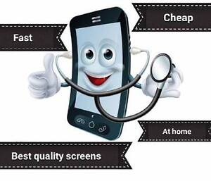 FAST & CHEAP IPHONE REPAIR ! Cairns Cairns City Preview