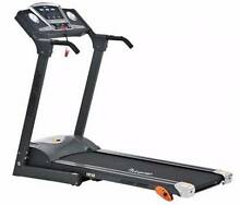 Fitquip Treadmill Seville Grove Armadale Area Preview