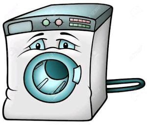 Machine Recyclers - Free Collection of your washing machine Adelaide CBD Adelaide City Preview