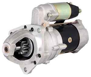 Nissan Starter Motor's All models instock!  Wingfield Port Adelaide Area Preview