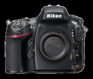 Nikon D800 Sydney Region Preview