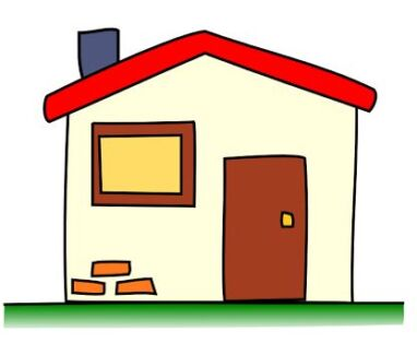 Wanted - Rental property urgently! Maitland Maitland Area Preview