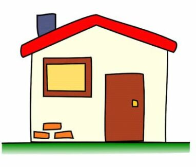 Wanted house to rent urgently! Maitland Maitland Area Preview