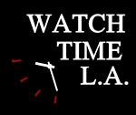 watchtimela