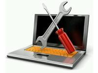 619 PC and Laptop Repair