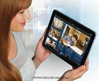 #&FREE CAMERA+FREE 6 MONTHS+FREE INSTALL+FREE EQUIPMENT<HOME BUS
