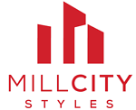 Mill City Styles