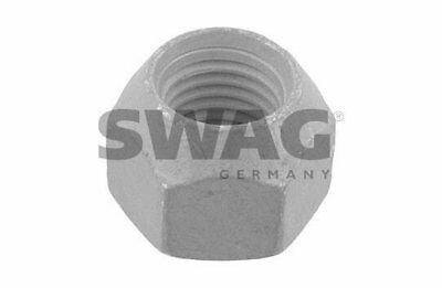SWAG Wheel Nut 50927413