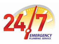 24/7 EMERGENCY PLUMBING SERVICE IN NOTTINGHAM