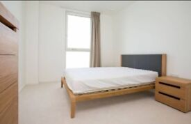 ARRANGE A VIEWING TODAY, DOUBLE ROOM AVAILABLE NEAR ILFORD STATION