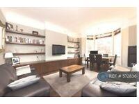 2 bedroom flat in Goldhurst Terrace, London, NW6 (2 bed) (#572836)