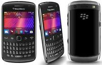 THE CELL SHOP has an Unlocked Blackberry 9360