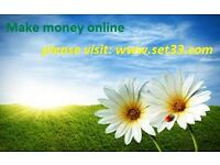 Thousands every week. Apply while it is no more. Sign up bonus $200.