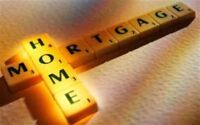 Residential and Second Mortgage