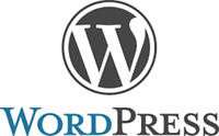 WordPress Guru Required