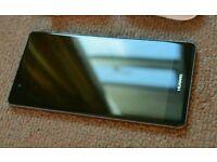 Huawei P9 32GB EE Swap iPhone?