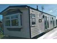 Mobile home for sale (off site)
