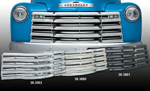 Wanted: Looking for 1947 - 1955 Chevy and Gmc Cab or parts truck
