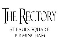 Commis chef at The Rectory Bar in the Jewellery Quarter