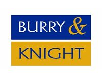 Golf Operations Executive required at Bulbury Woods (Hoburne Golf) Golf Club