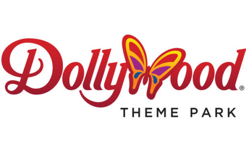 DOLLYWOOD TICKETS  DISCOUNT SAVINGS PROMO TOOL