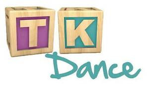 Toddler and Kindy Dance Classes - Baldivis Baldivis Rockingham Area Preview