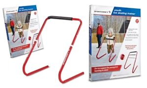 Sportcraft Youth Ice Skating Trainer