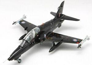 BAe Hawk MK.128, RAF, Lancashire, England, 2008 FA727001 - France - État : Neuf: Objet neuf et intact, n'ayant jamais servi, non ouvert. Consulter l'annonce du vendeur pour avoir plus de détails. ... Sous-type: Avion Fabricant: Falcon Models Assemblage: Kit monté Marque: Falcon Models Echelle: 1/72 Couleur: RA - France