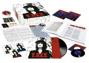 T Rex Box Set