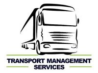 CPC TRANSPORT MANAGERS - NATIONWIDE FREELANCERS GROUP HGV & PSV