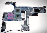 HP 6910p Motherboard