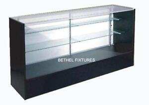 Best Selling in Display Case