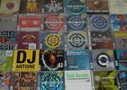 Dream Dance Sammlung