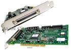 Adaptec SCSI PCI Non-RAID Controller Cards