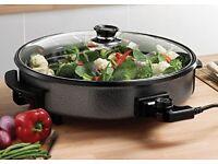40cm Prolix Multi Cooker for sale