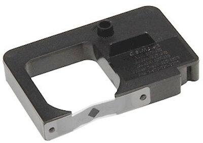 Simplex 50 100 125 Combo Time Clock Ribbon Cartridge Black 1603-9812