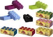 Lego Sortierbox