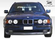 E34 M5 Bumper