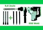 Bohrhammer SDS Max