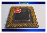 CPU Keramik