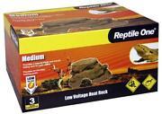 Reptile Heat Rock