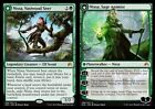 Magic Origins Magic: The Gathering Cards & Merchandise